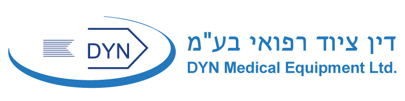DYN Medical equipment Ltd.